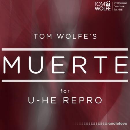 Tom Wolfe Muerte