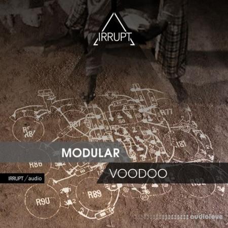 Irrupt Audio Modular Voodoo
