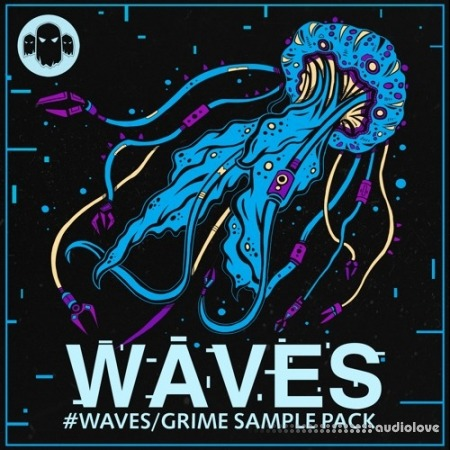 Ghost Syndicate Waves