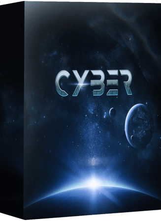 VSTBuzz Cyber