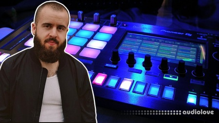 SkillShare Blueprint to Beatmaking: A Step-By-Step System to Hip Hop Music Production