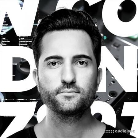 789TEN The Deniz Koyu Producer Pack