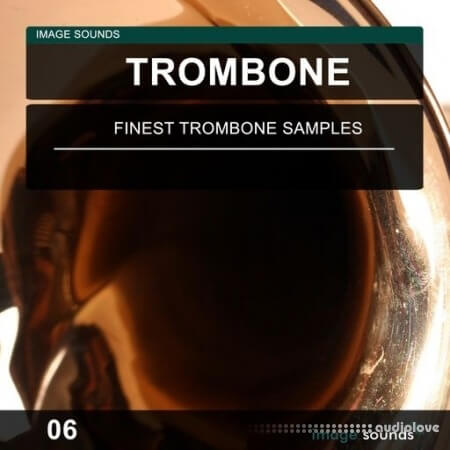 Image Sounds Trombone 06