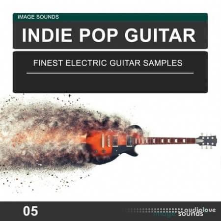 Image Sounds Indie Pop Guitar 05