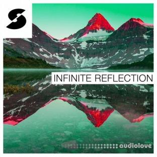 Samplephonics Infinite Reflection