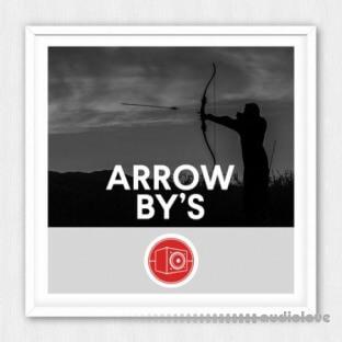Big Room Sound Arrow By's