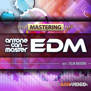 Ask Video Mastering 102 Anyone Can Master EDM