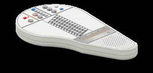 Reverb Machine Omni Electronic Autoharp