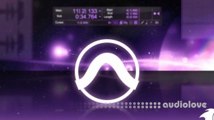 URM Academy Fast Track Introduction To Pro Tools