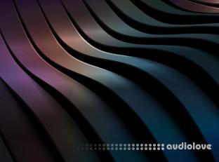 Groove3 Dark Synthwave Sound Design Explained