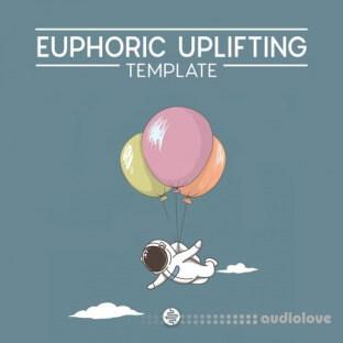 OST Audio Euphoric Uplifting