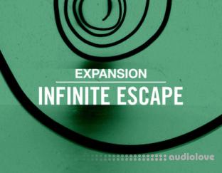 Native Instruments Infinite Escape