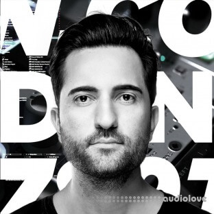 789TEN The Deniz Koyu Producer Pack