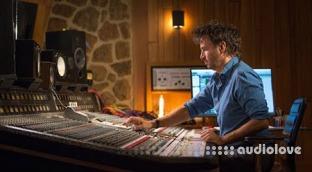 MixWithTheMasters Deconstructing A Mix 26 Philippe Zdar Phoenix Lisztomania
