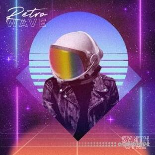 Synth Ctrl Retrowave Pack