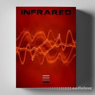 String Audio Infrared