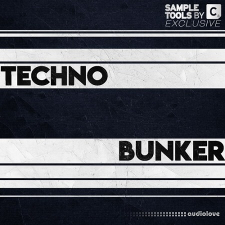 Sample Tools by Cr2 Techno Bunker