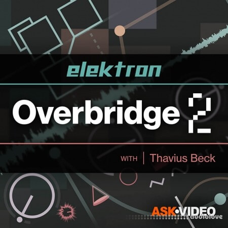 Ask Video Elektron 108 Overbridge 2
