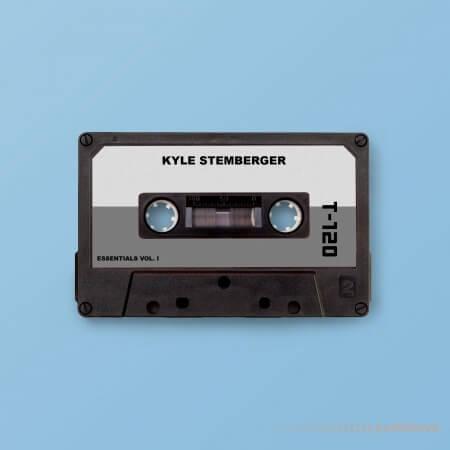 Kyle Stemberger Essentials Vol.1