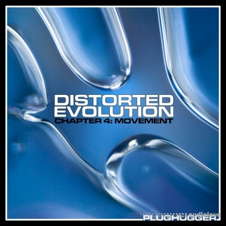 Plughugger Distorted Evolution Chapter 4 Movement