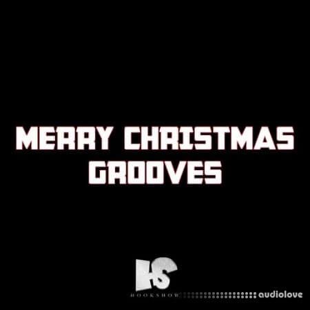 HOOKSHOW Merry Christmas Grooves