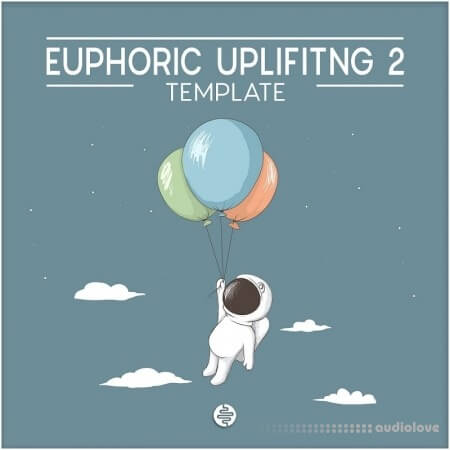 OST Audio Euphoric Uplifting 2