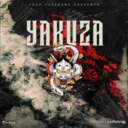 Trap Veterans Yakuza