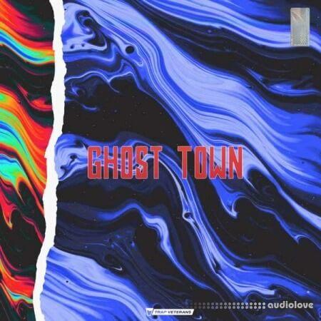 Trap Veterans Ghost Town WAV