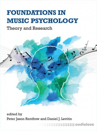 Foundations in Music Psychology: Theory and Research