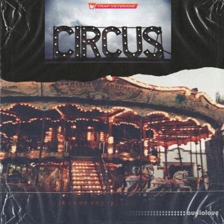 Trap Veterans Circus