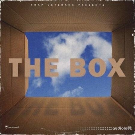Trap Veterans The Box