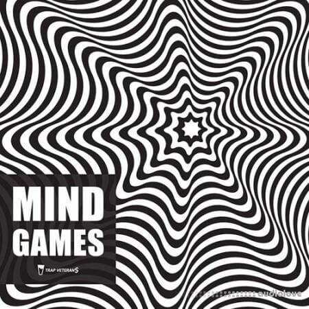 Trap Veterans Mind Games