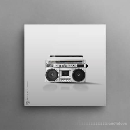 DopeBoyzMuzic Sonic Dope Hip Hop 3
