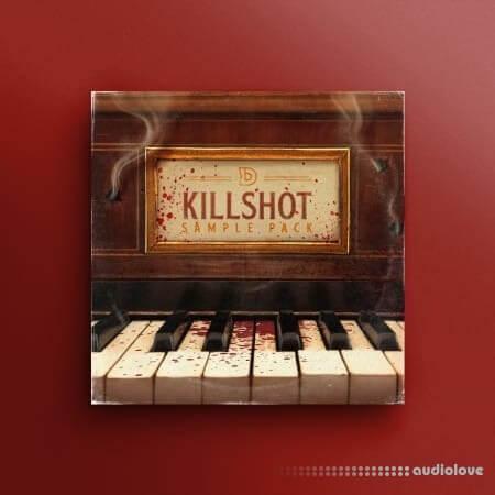 DopeBoyzMuzic Killshot WAV