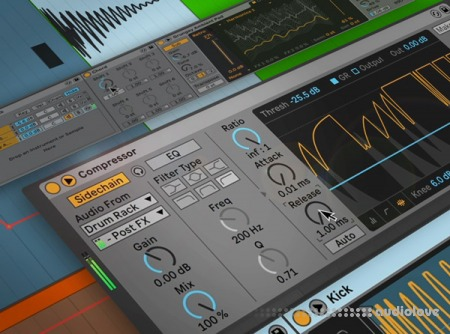 Groove3 Ableton Live Things You Need to Know