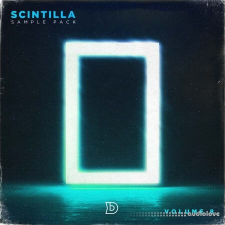 DopeBoyzMuzic Scintilla Sample Pack Vol.8