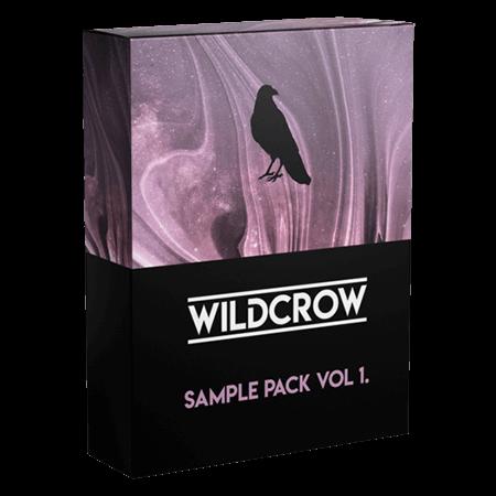 Wildcrow Sample Pack Vol.1