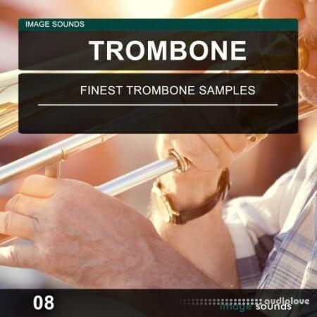 Image Sounds Trombone 08