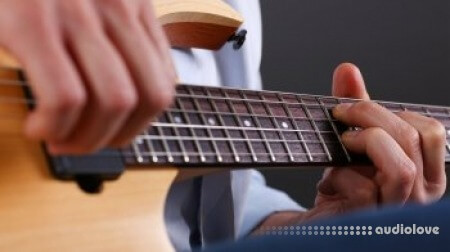 Linkedin Theory for the Contemporary Guitarist