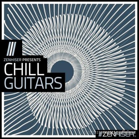 Zenhiser Chill Guitars
