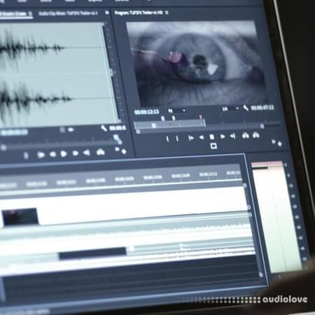 789TEN The Ultimate Filmmakers SFX Bundle