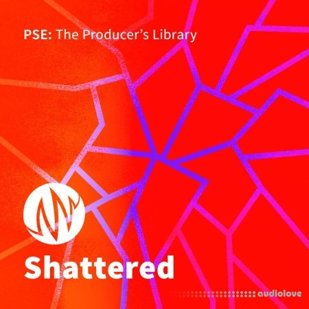 PSE: The Producers Library Shattered