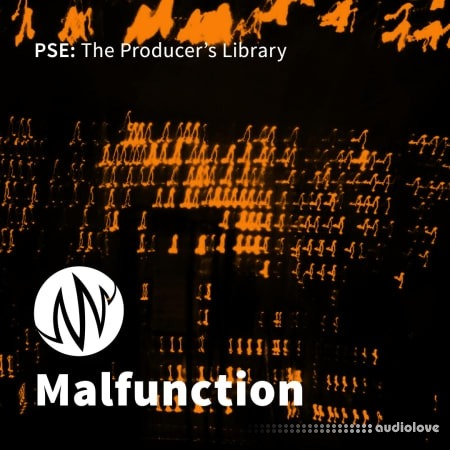 PSE: The Producers Library Malfunction