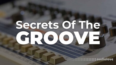 Zermelo Secrets Of The Groove