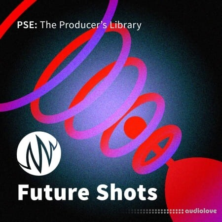 PSE: The Producers Library Future Shots