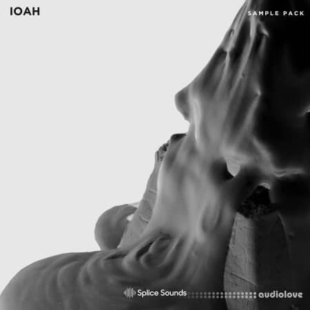 Splice Sounds IOAH Sample Pack WAV