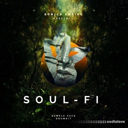 Sonics Empire Soul-Fi
