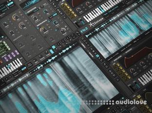 Groove3 Iris 2 Explained