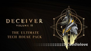 Evolution Of Sound Deceiver Vol.2