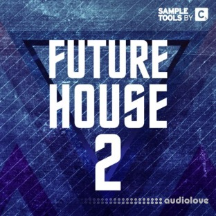 Sample Tools by Cr2 Future House 2